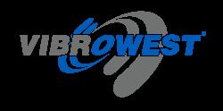 Logo_-VIBROWEST_registrato-trasp